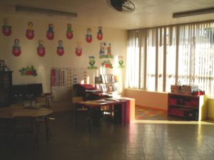 Pre-escolar-valencia